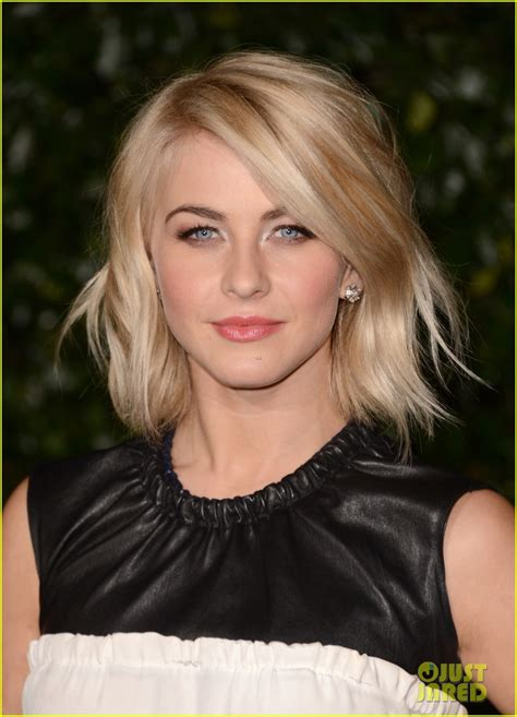 how to style hair like juliana hough julianne hough 2014 interview wedding hairstyles for