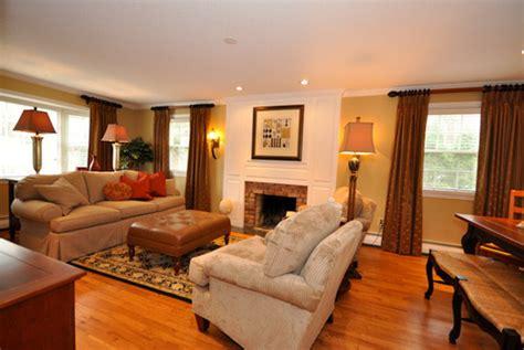 desain interior ruang tamu mediterania desain interior ruang tamu dengan konsep yang maskulin