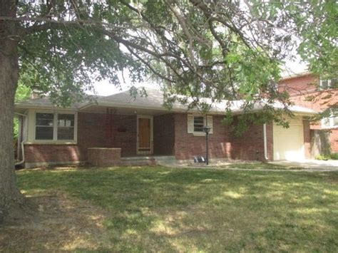 houses for sale lincoln ne 3840 franklin st lincoln ne 68506 detailed property info reo properties and bank