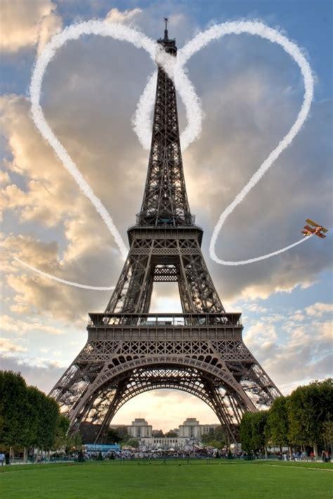 imagenes love paris par 237 s la ciudad de la infidelidad