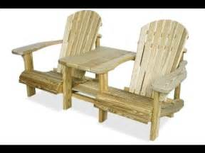 Patio Chair Designs by Wood Patio Chair Wood Patio Furniture Building Plans