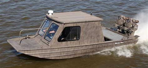 gator tail duck boats for sale 2015 gator tail boats research