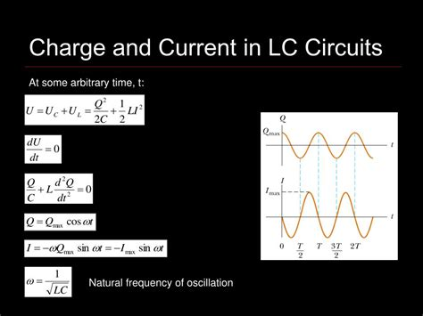 inductor charging calculator inductor charge calculator 28 images rc discharging circuit tutorial rc time constant