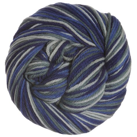 cascade 220 paints yarn 9741 casual at jimmy beans wool