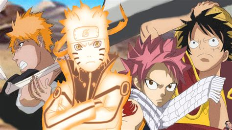 best anime top 10 greatest anime of all time 2012 edition
