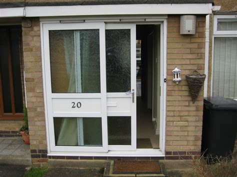 Fitting Front Door Supply And Fit Upvc Front Door And Side Panel Windows In Northton Northtonshire
