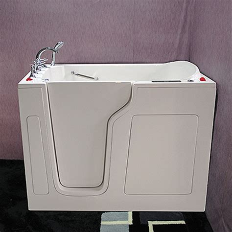acri tec bathtubs dignity walkin bathtub 55 quot acri tec bath and kitchen