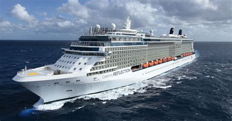 usa today crossword celebrity celebrity cruises orders two new ships