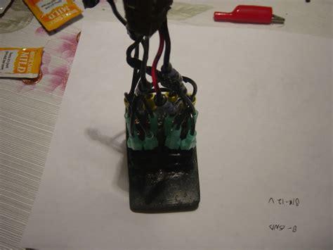 power window wiring diagram 1989 rx7 inline 6 engine