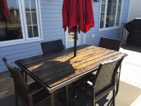 Replacement Patio Table Tops 25 Best Ideas About Glass Table Top Replacement On Pit Covers Diy Patio