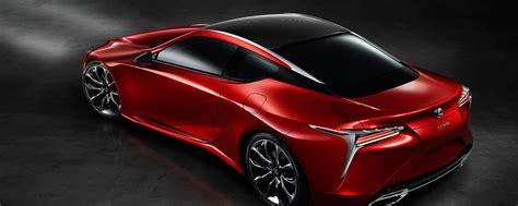 future lexus future concept cars lexus brunei