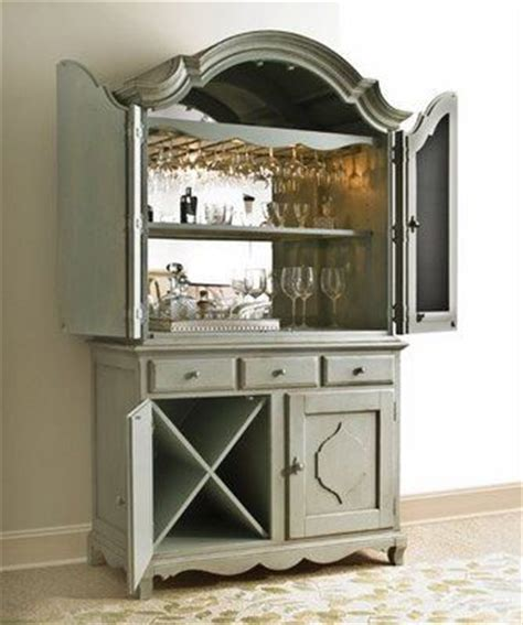 Armoire Bar Cabinet by Best 25 Armoire Bar Ideas On Armoire Redo