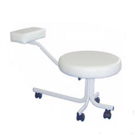 Pedicure Foot Stool by Pedicure Supplies And Accessories Capital Salon Supplies