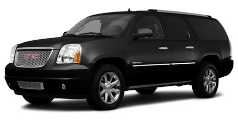 hayes car manuals 2011 gmc yukon xl 1500 interior lighting amazon com 2011 gmc yukon xl 1500 reviews images and specs vehicles