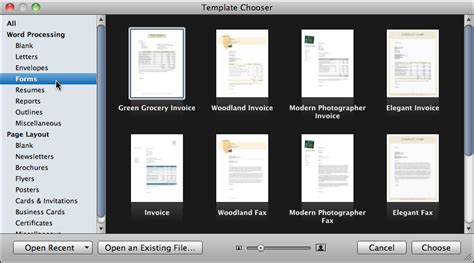templates for pages free download how do i create an invoice in apple iworks pages ask