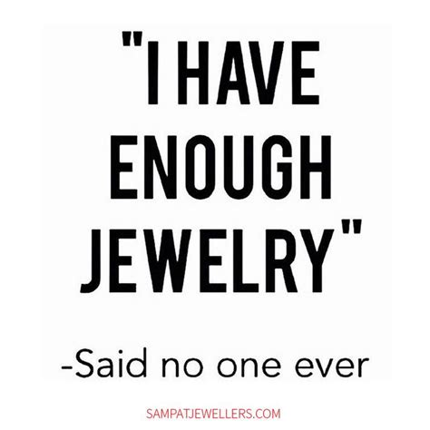 jewellery quotes quotesgram