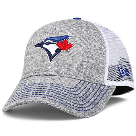 Blue Jays Hat Giveaway - toronto blue jays plaid hat giveaway app hat clearance
