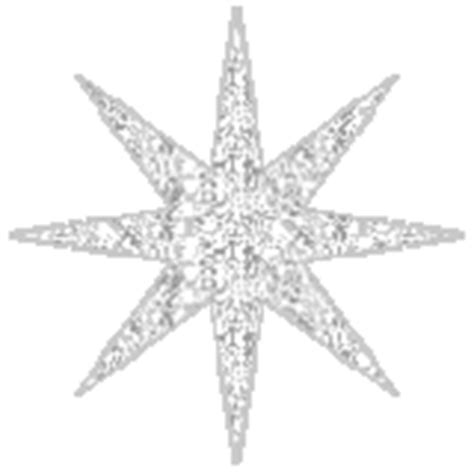 imagenes goticas gif animados gifs animados de estrellas gif de estrella imagenes