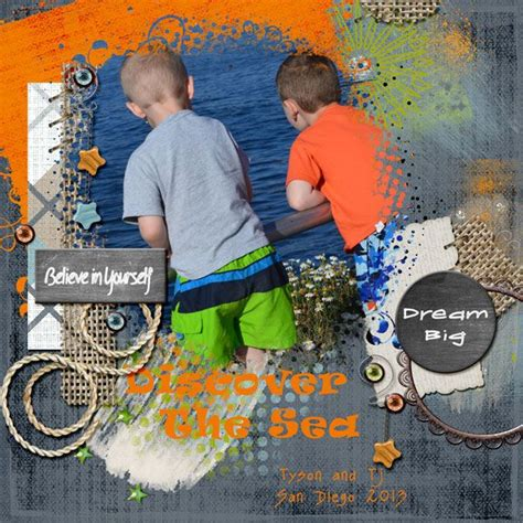 doodlebug designs san diego pin by tracy madsen on scrapbooks for savana