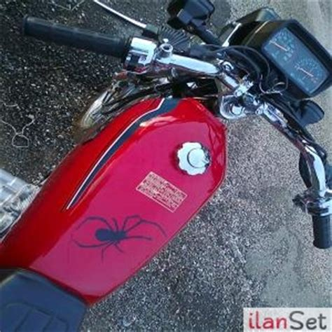 duezce de sahibinden satilik motor motosiklet skooter