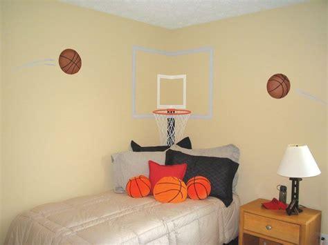 basketball bedroom ideas basketball room ideas basketball room boys room ideas