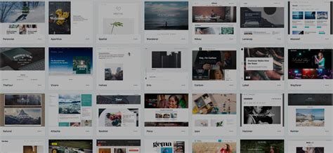 themes unlimited unlimited premium themes now included in the premium plan