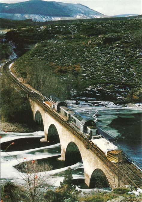 Cp Rama trains locomotives et gares de loz 232 re 48 trains