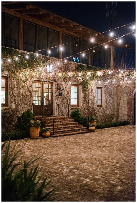 Best 20  Atlanta Wedding Venues ideas on Pinterest   Event