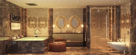 luxury bathrooms best items for your luxury bathrooms
