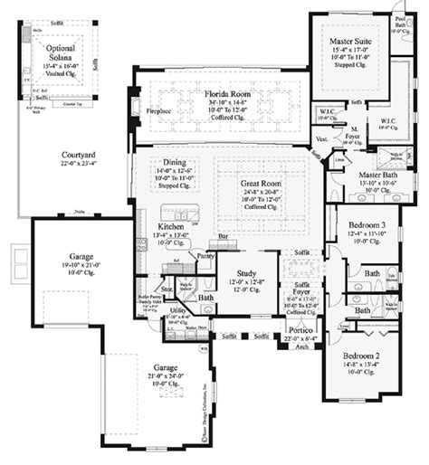 single open floor plans open floor plans for single mediterranean modern