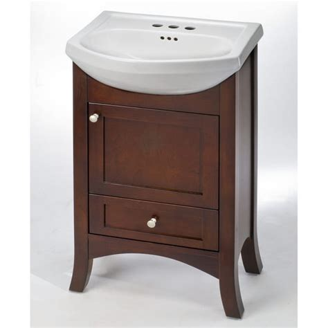 empire bathroom vanities bathroom vanities 20 petite empress petite empress vanity wood construction by