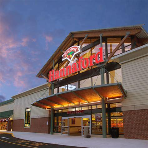 supermarket lincoln nh hannaford supermarket in marlborough ma 01752 citysearch