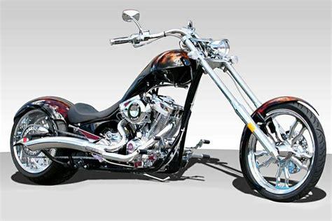 motosiklet chopper motosikletlerin dogusu