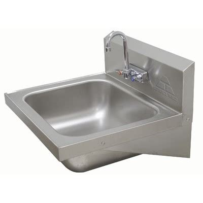 automatic wash sink wash sinks commercial sinks and faucets zesco com