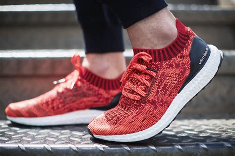 Ultraboost Uncaged adidas ultra boost uncaged june 29th releases sbd