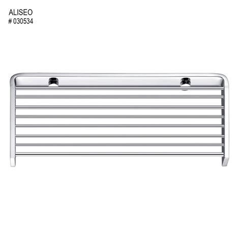shelf layout en francais shelf complementary items products aliseo