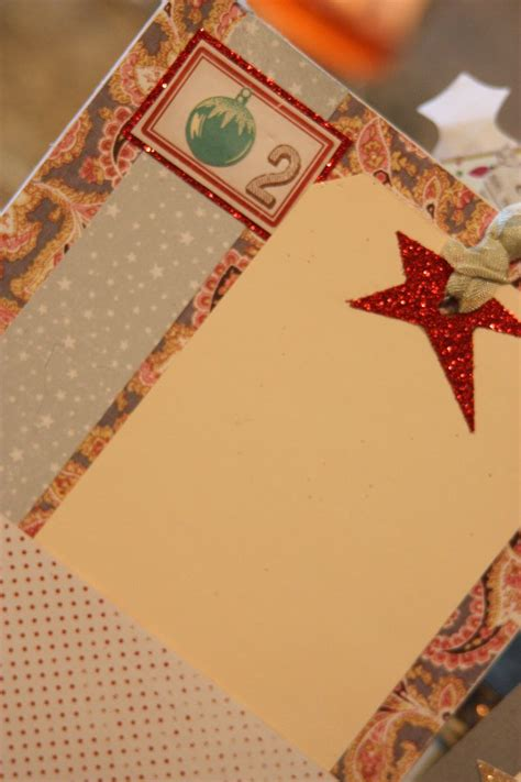 Journal Giveaway - countdown to christmas journal giveaway good grief girdie s blog