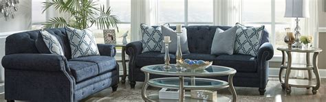 where to buy the best furniture stores in saudi arabia