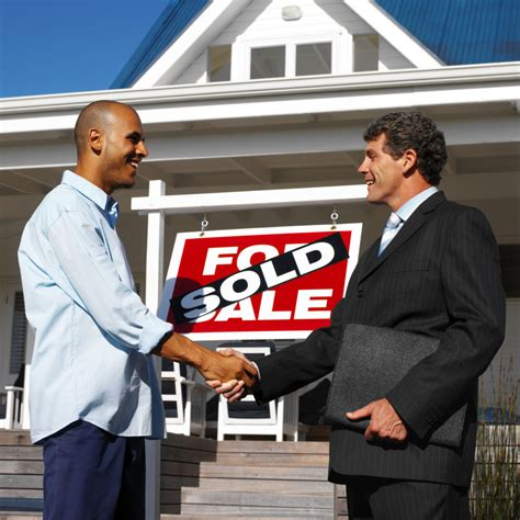 selling house and paying off mortgage can you sell your house to someone if it is not paid off home guides sf gate