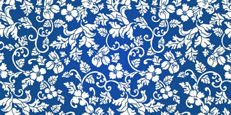 pattern design in php floral pattern background 463 free stock photo public