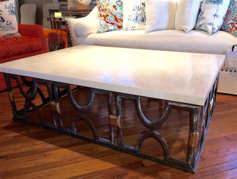 granite top coffee table furniture furniture white granite top coffee table