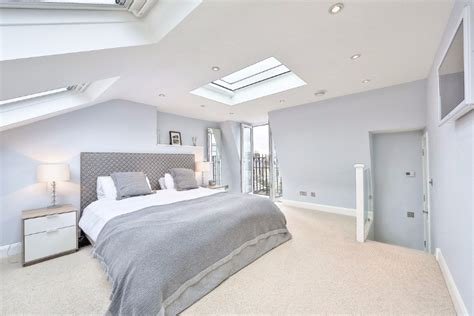 beautifull loft conversion bedroom design ideas loft interiors with marvelous bedrooms master bedroom ideas