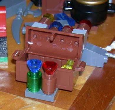 Kaos Lego World Of Lego 9 reasonably blogged advent madness vs day 23