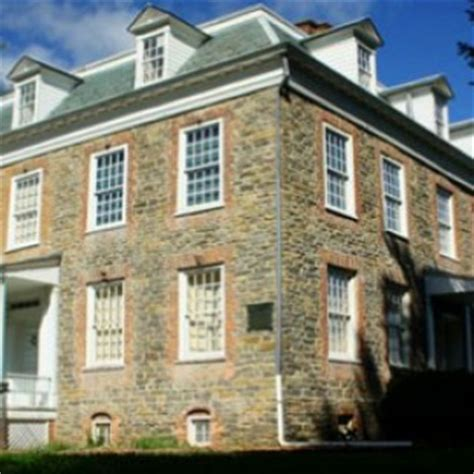 van cortlandt house museum all types all tickets inc