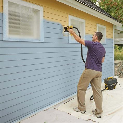 best of wagner best hvlp paint sprayer reviews paint spray pro