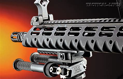 Diamondhead Rail Sections by Stag Arms 3t M New And Featured Workhorse 5 56 Rifle