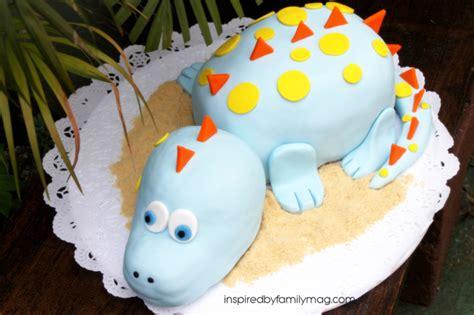 Cetakan Coklat Model Gummy 50 Slot pin in gummy song cake album childrens birthday cakes cake on
