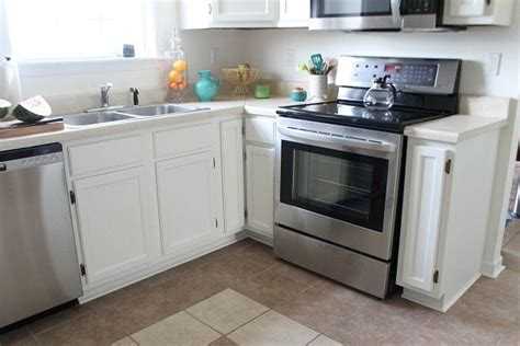 Sw Dover White Kitchen Cabinets Sherwin Williams Dover White Cabinets Cabinets Matttroy