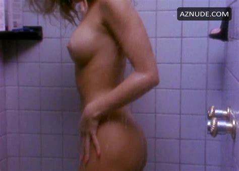 MELINDA ARMSTRONG Nude AZNude