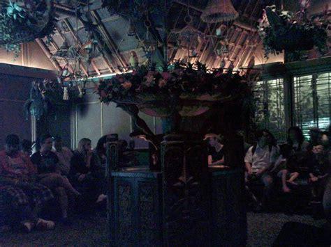 enchanted tiki room disneyland disneyland the enchanted tiki room